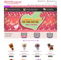 bloom.com.my